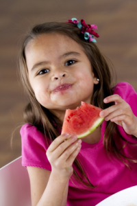 Images_Watermelon